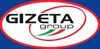 gizeta group